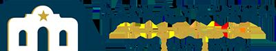 San Antonio Mortgage LLC